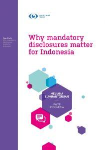 Meliana-case-study-cover