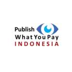 PWYP Indonesia